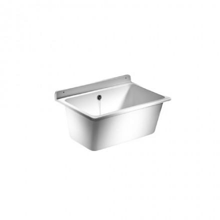 Waschtrog Maxi Sanitargrosshandel Larch Gmbh